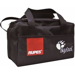 Rupes 9.Z883/BF BIGFOOT Tasche