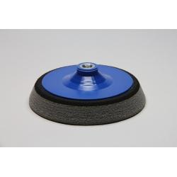 Koch Chemie Polierteller extra weich Ø 150 mm für 160er