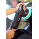 Rupes BIGFOOT LHR15ES/STF Exzenter Poliermaschine