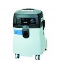 Rupes S 145EL mobiler Staubsauger mit Filterreinigung