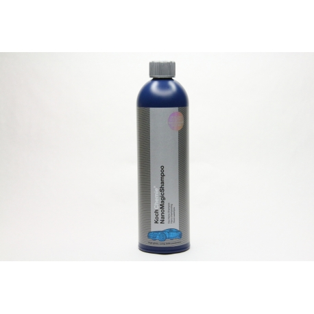 Koch Chemie Nano Magic Shampoo 750ml