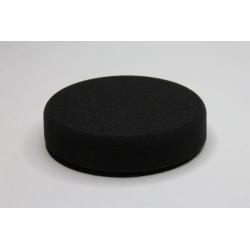 Koch Chemie Polierschwamm Schwamm schwarz Ø 130 x 30 mm