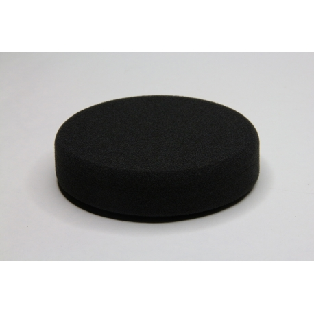 koch chemie polierschwamm schwamm schwarz 130 x 30 mm. Black Bedroom Furniture Sets. Home Design Ideas