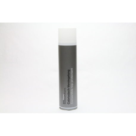 Koch Chemie Cabriodach-Versiegelung 400 ml