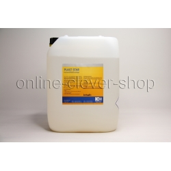 Koch Chemie Plast Star 10 Liter