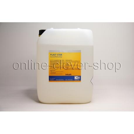 Koch chemie plast star 10 liter online clever shop for Koch chemie plast star