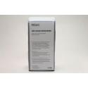 Koch Chemie Schmutzradierer 5er Pack