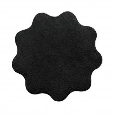 Rupes iBrid Nano Schleifblüten selbstklebende Ø35 mm P2000 10 Stück
