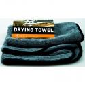 ValetPro Drying Towel Trockentuch50 x 80 cm grau