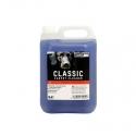 ValetPRO Classic Carpet Cleaner Teppich & Polsterreiniger 5 Liter