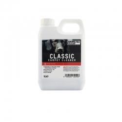 ValetPRO Classic Carpet Cleaner Teppich & Polsterreiniger 1 L