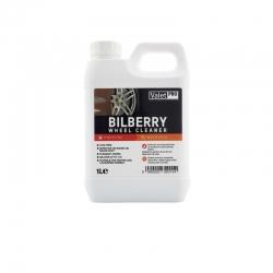 ValetPRO-Bilberry-Wheel-Cleaner-Felgenreiniger-Konzentrat 1-Liter
