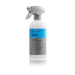Koch Chemie Allround Surface Cleaner Innenraum & Oberflächenreiniger 500ml