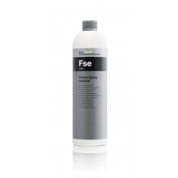 Koch Chemie Finish Spray exterior 1L
