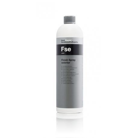 Koch Chemie Finish Spray exterior 1L
