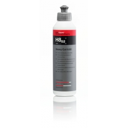 Koch Chemie Heavy Cut 8.02 250 ml