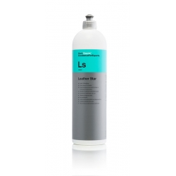 Koch Chemie Leather Star Lederpflege 1000ml