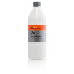 Koch Chemie Orange Power 1000 ml