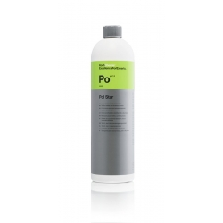 Koch Chemie Pol Star 1000ml