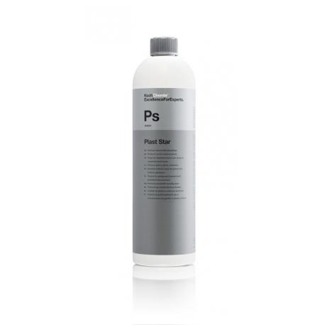 Koch Chemie Plast Star Kunststoffpflege 1L