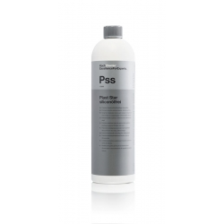 Koch Chemie Plast Star siliconölfrei 1000ml