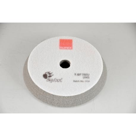 1x Rupes Polierschwamm UHS mittel 130/150mm
