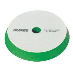 1x Rupes Polierschwamm Mittel 130/150mm