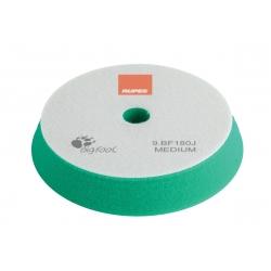 1x Rupes Polierschwamm Mittel 150/180mm