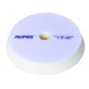 1X Rupes Polierschwamm Ultrafein 130/150mm