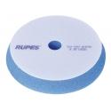 1x Rupes Polierschwamm Hart 150/180mm