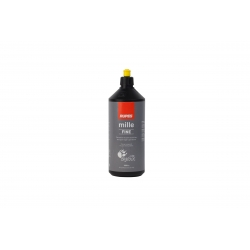 Rupes Mille Fine Compound Gel Roto-Exzenter Politur 1 Liter