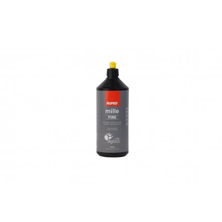 Rupes Mille Fine Compound Gel Roto-Exzenter Politur 1 Liter