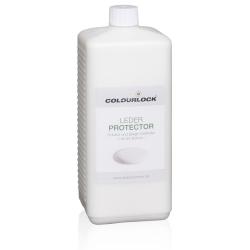 COLOURLOCK Leder-Protector-Pflegemilch 1 L