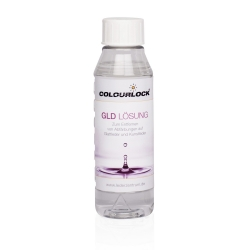 COLOURLOCK GLD-Lösung 225 ml