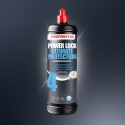 Menzerna Power Lock Ultimate Protection Lackversiegelung  1 Liter
