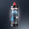 Menzerna Liquid Carnauba Protection Lackversieglung 1Liter