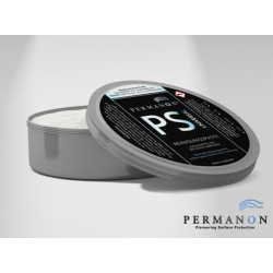Permanon PS Paste Universalreiniger 125g