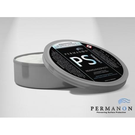 Permanon PS Paste Universalreiniger 125g