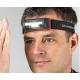 Scangrip Stirnlampe I-Match 2 03.5446 für Farbanpassung
