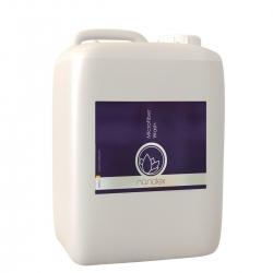 Nanolex Microfaser Waschmittel 5 Liter