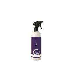 Nanolex SiFinish Versiegelung 750 ml