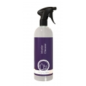 Nanolex Interior Cleaner Innenraumreiniger 750 ml