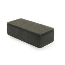 Nanolex Si3D Applikator-Block