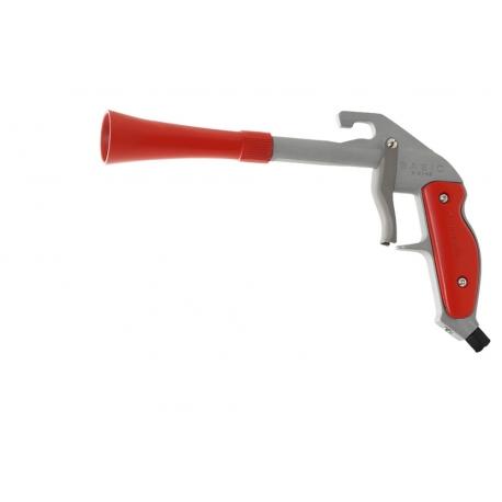 Tornador BASIC Trockenreinigungspistole Z014 S