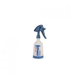 KWAZAR MERCURY PRO+ SUPER Sprühflasche Überkopf Sprayer 360°