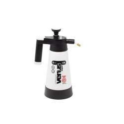Kwazar Venus PRO+ HD SOLVENT 1,5 L Drucksprüher Sprayer für alkalische Mittel