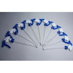 10x Koch Chemie Canyon CHS-3AN - Profi-Sprühkopf blau für 1 L Flasche