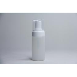 COLOURLOCK Schaumspenderflasche-leer 125 ml