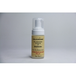 Colourlock Lederreiniger mild 125 ml