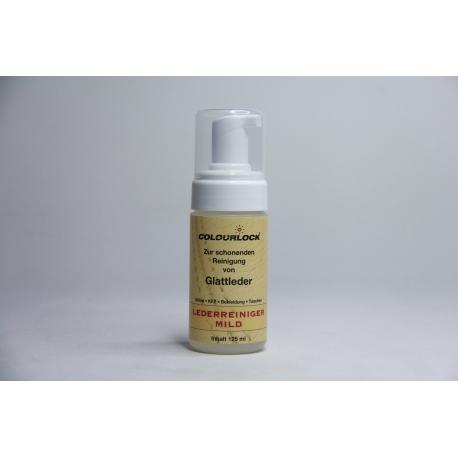 Colourlock Lederreiniger mild 125 ml